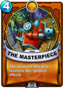 The Masterpiece - Gearcard.png