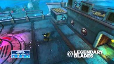 Meet_the_Skylanders_Legendary_Blades