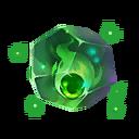 Premium Skill Powerup Stone