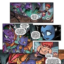 Skylanders-08-pg03.jpg
