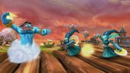 Lightning rod gameplay2