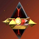 Fire Watcher Stone