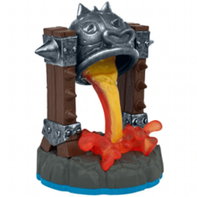 Fiery Forge Figure.png