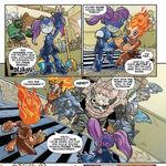 Skylanders-04-preview pg3.jpg