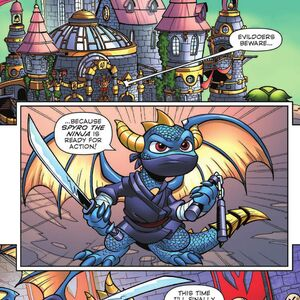 Spyro & Friends AborDay LegendarySpyro Preview01.jpg
