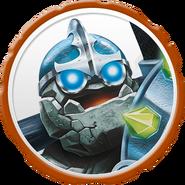 Crusher Icon