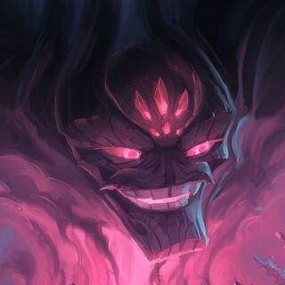 Darkness face.jpg
