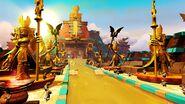 Golden Temple Screenshot