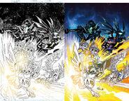 Skylanders 10 cover
