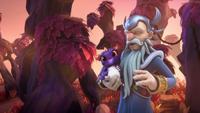 Eon adopts Spyro.png