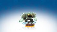 Toy-Screen-E-PrismBreak-1