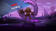 Troll King 2