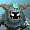 WildStormRoHIcon