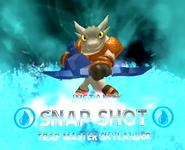Instant Snap Shot