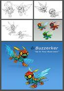 I-wei-huang-highfive-buzzerker