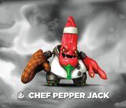 Chef-pepper-jack