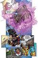 Skylanders-07-preview pg2