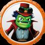 Dr. Krankcase Villain Icon.png