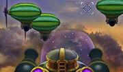 Universe Sky Defense.jpg