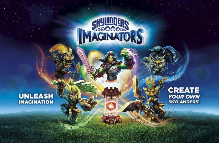 6- Imaginators - poster 1.jpg