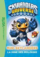 MineDesMolekins-cover
