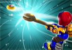 Sprocketsoulgempower.png