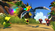 Horn-blast-whirlwind-gameplay