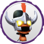 Rage Mage Villain Icon.png