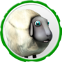 Sheep Creep Villain Icon.png