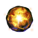 AwakeningStone Legendary