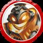 Blast Zone Icon.png