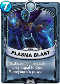 Plasma Blastcard.png