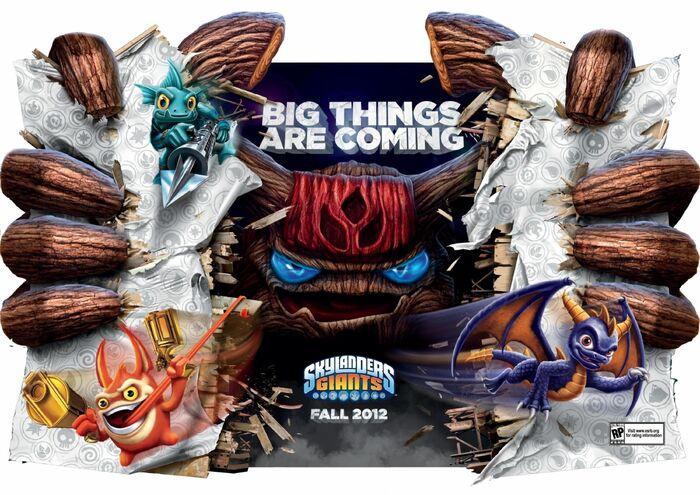 2 - Giants - poster 5.jpg
