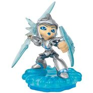Blizzard Chill toy