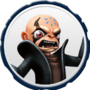 Kaos Villain Icon.png