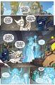 Skylanders-10-preview pg5