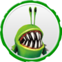 Chompy Villain Icon.png