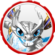 Instant Spitfire Icon