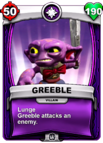 Greeble Lunge - Special Abilitycard.png