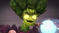 S2E5 Broccoli Guy.jpg