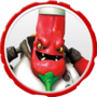 Chef Pepper Jack Villain Icon.png