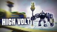 High Volt