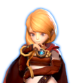 Ring of Heroes Portal Master F