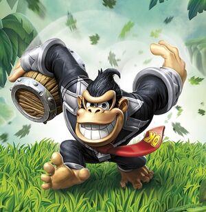 Dark Turbo Charge Donkey Kong.jpg