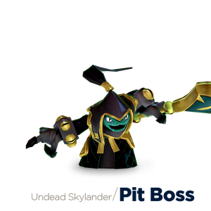 RoH Pit Boss Render.png