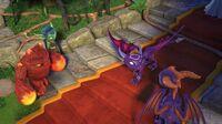 Spyro Stealth Elf Eruptor Cynder Master Eon.jpg