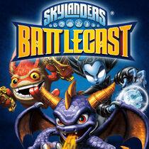 Battlecast Icon.jpg