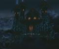 Castle Blackthrone