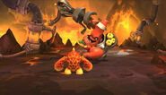 Skylanders RPG Screenshot 2