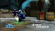 Meet the SWAP Force Trap Shadow